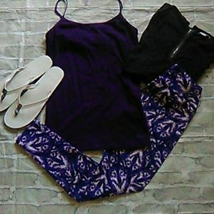 Ahhhhmazing Lularoe Outfit